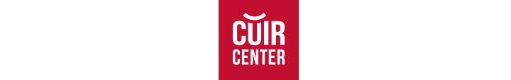 logo_cuircenter